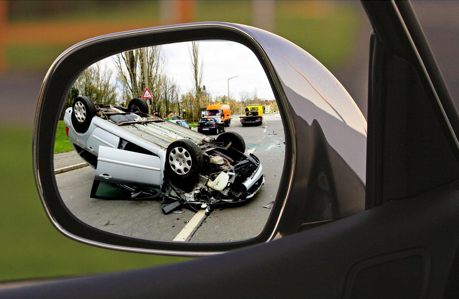 accident-1497295_1920-jpg.4160