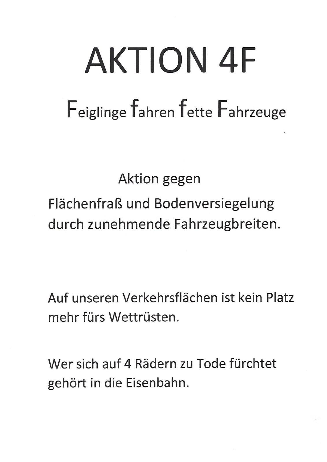 aktion-4f-jpg.3793