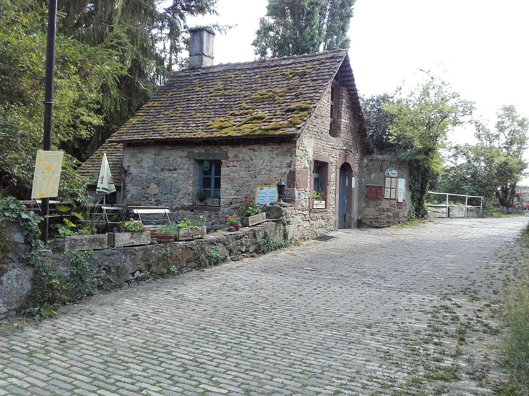 backhaus-jpg.6279