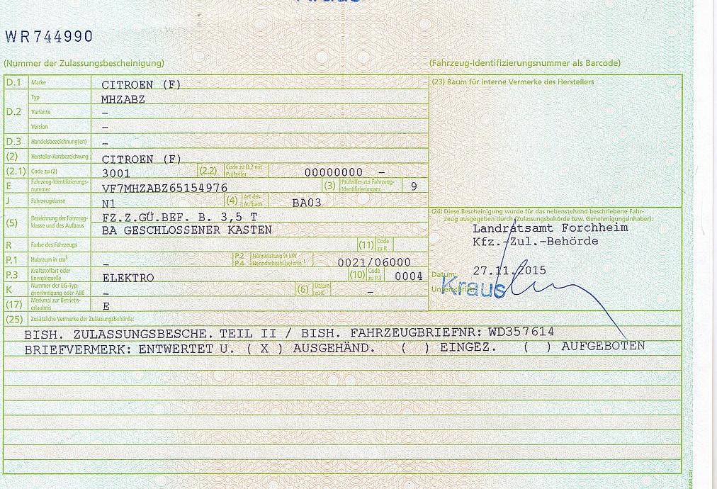 berlingo-99-zulassung-ohne-adresse-jpg.699