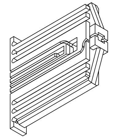 chiptr%C3%A4ger-von-oben-vorn-jpg.2941