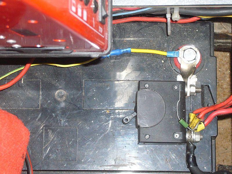 cityel-sicherungsautomat-jpg.6155