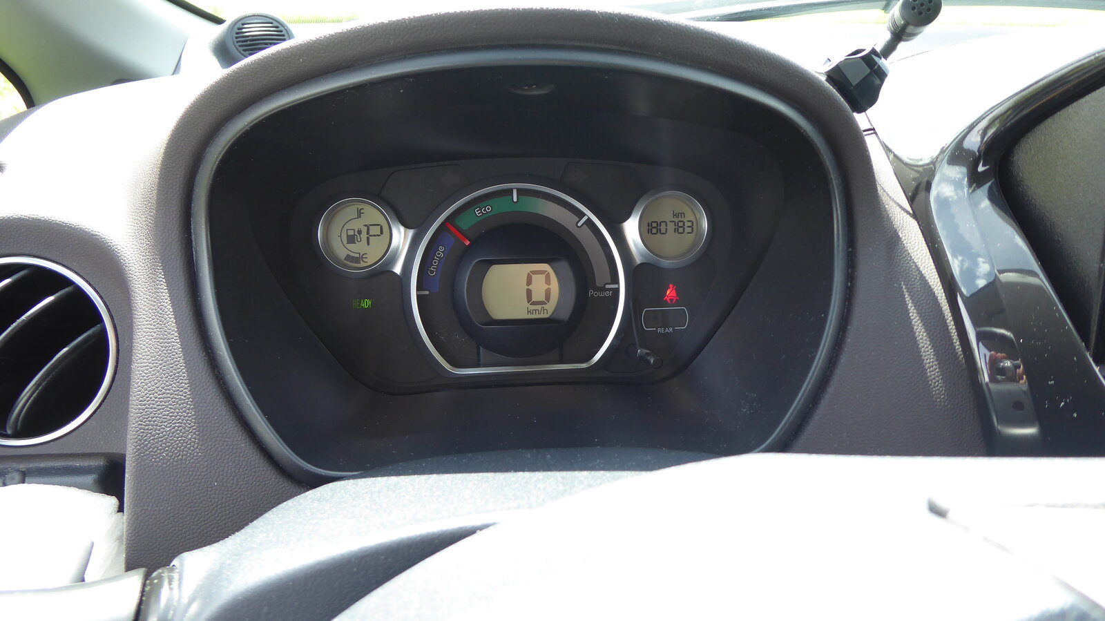 cockpit-jpg.9225