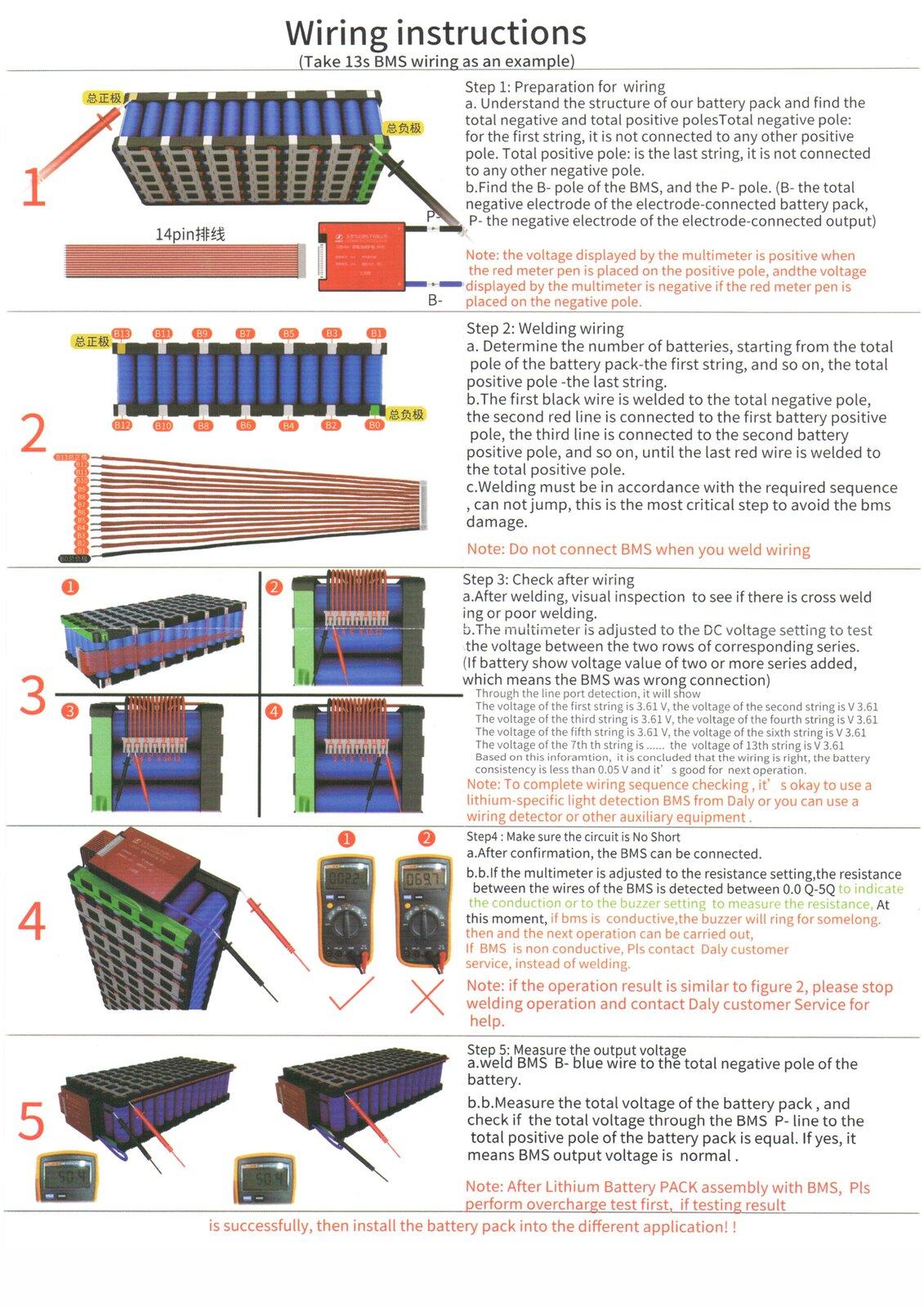 daly-bms-24v-200a-2-jpg.8513
