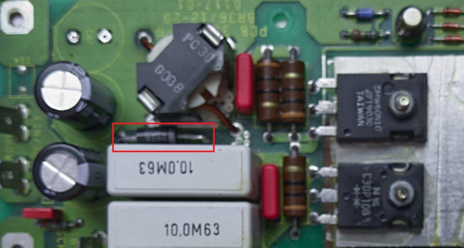 diode_schutz-jpg.6496