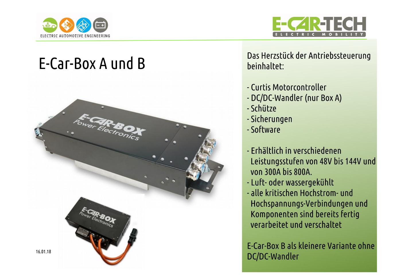 e-car-box-png.6537