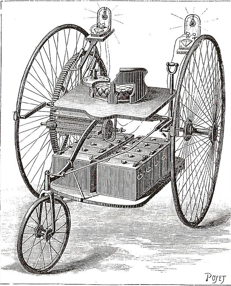 elektrisches_tricycle-jpg.4046