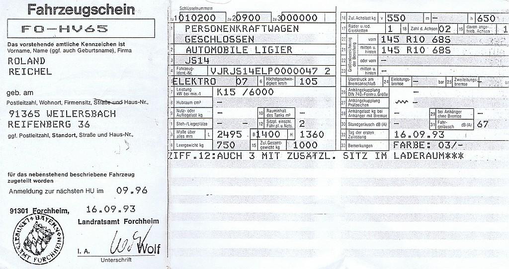 fahrzeugschein-jpg.6556