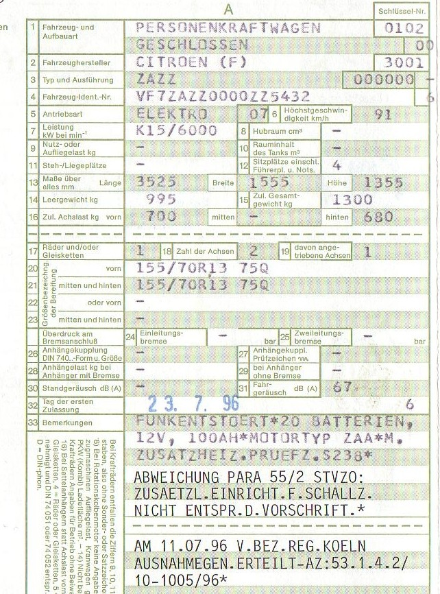 fax-ahrzeugschein-teil-jpg.6153