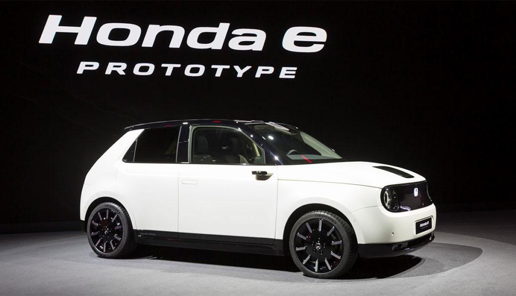 honda-e-elektroauto-1-jpg.4874