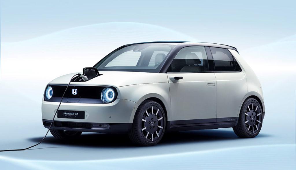 honda-e-elektroauto-jpg.4873