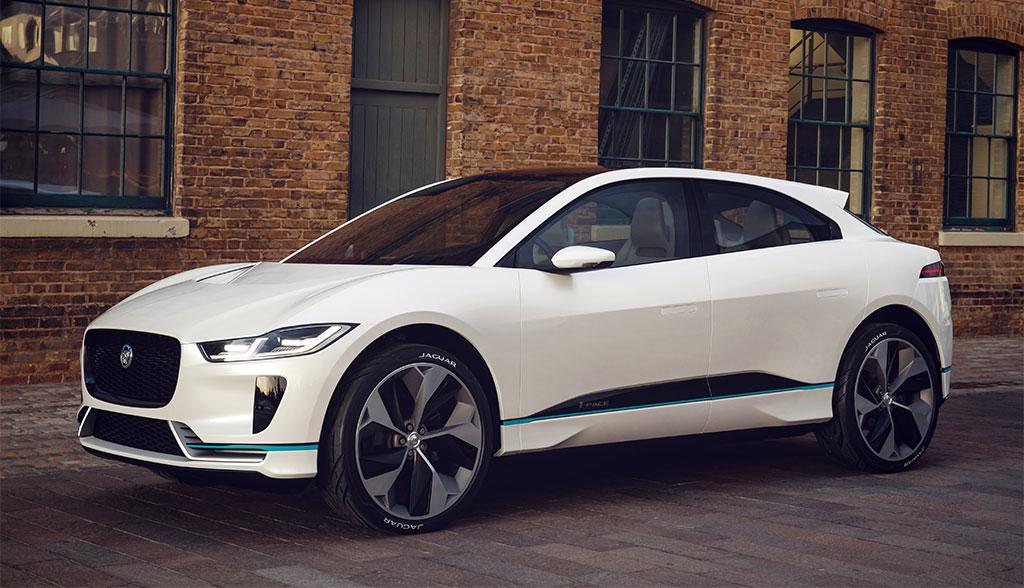 jaguar-i-pace-elektroauto-jpg.4052