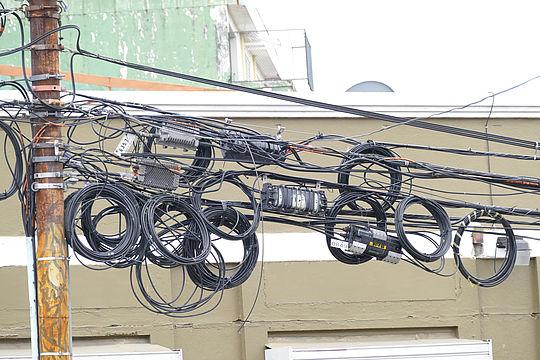 kabel-jpg.5905