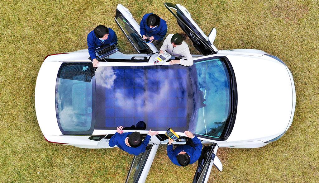 kia-hyundai-elektroauto-solardach-jpg.3548