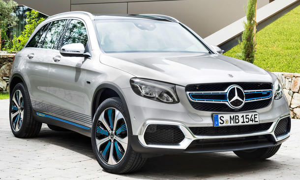 mercedes-glc-f-cell-jpg.3480