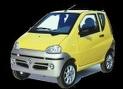 microcar-jpg.100