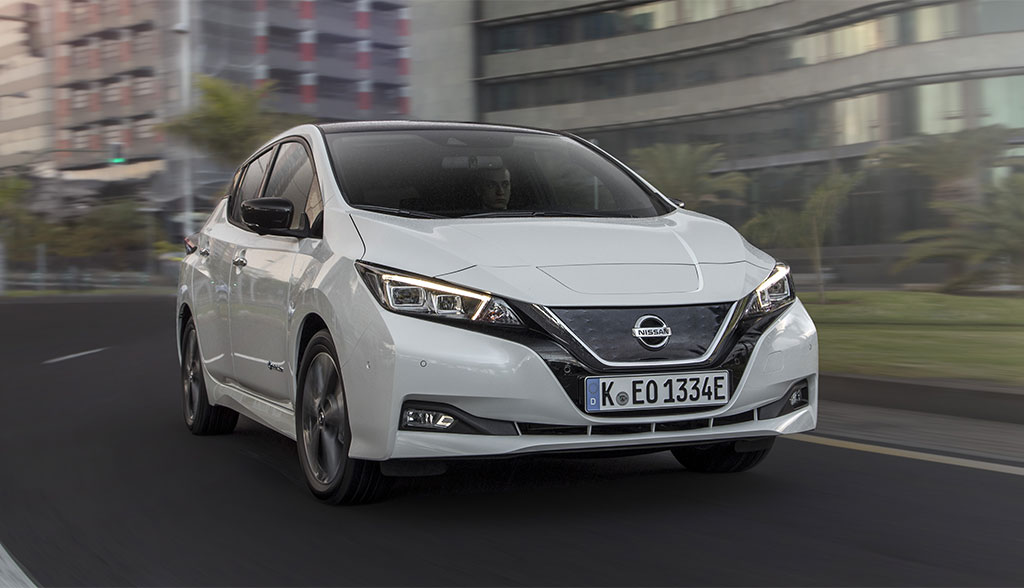 nissan-leaf-version-jpg.4089