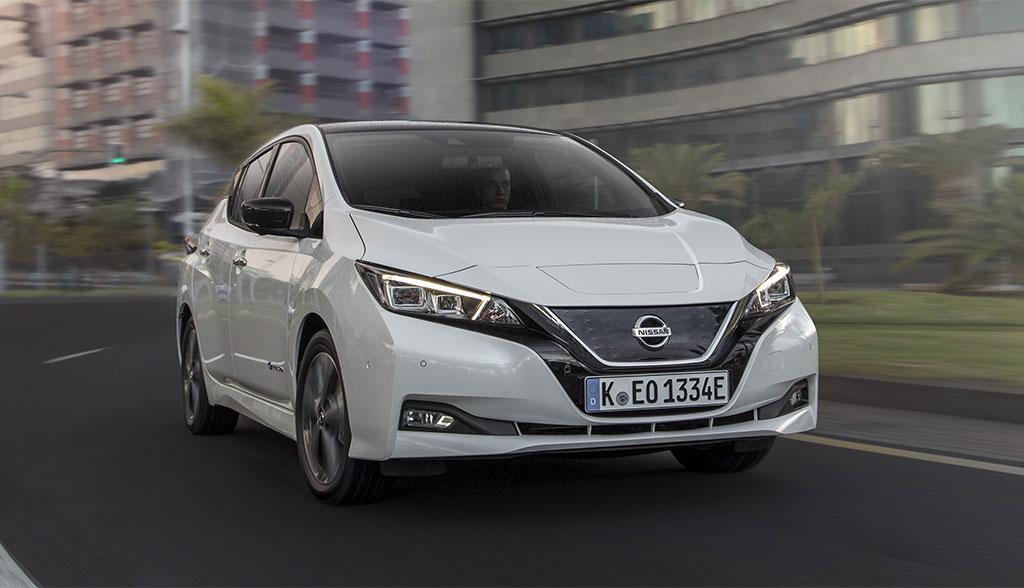 Nissan-LEAF-Version.jpg