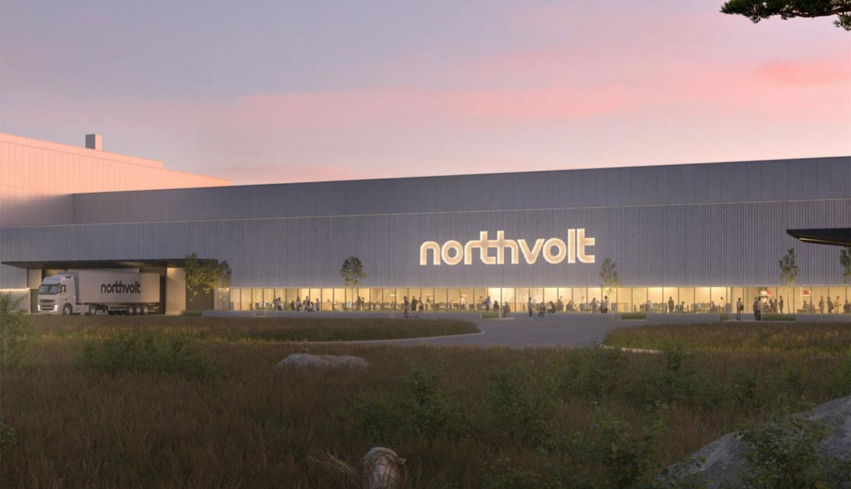 northvolt-jpg.5148