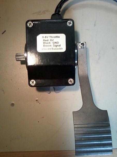 pedal1-jpg.9063