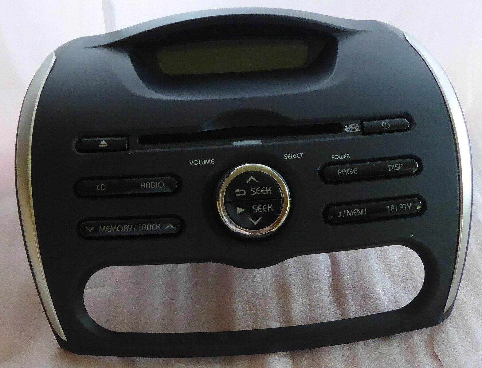 radio-original-jpg.9226