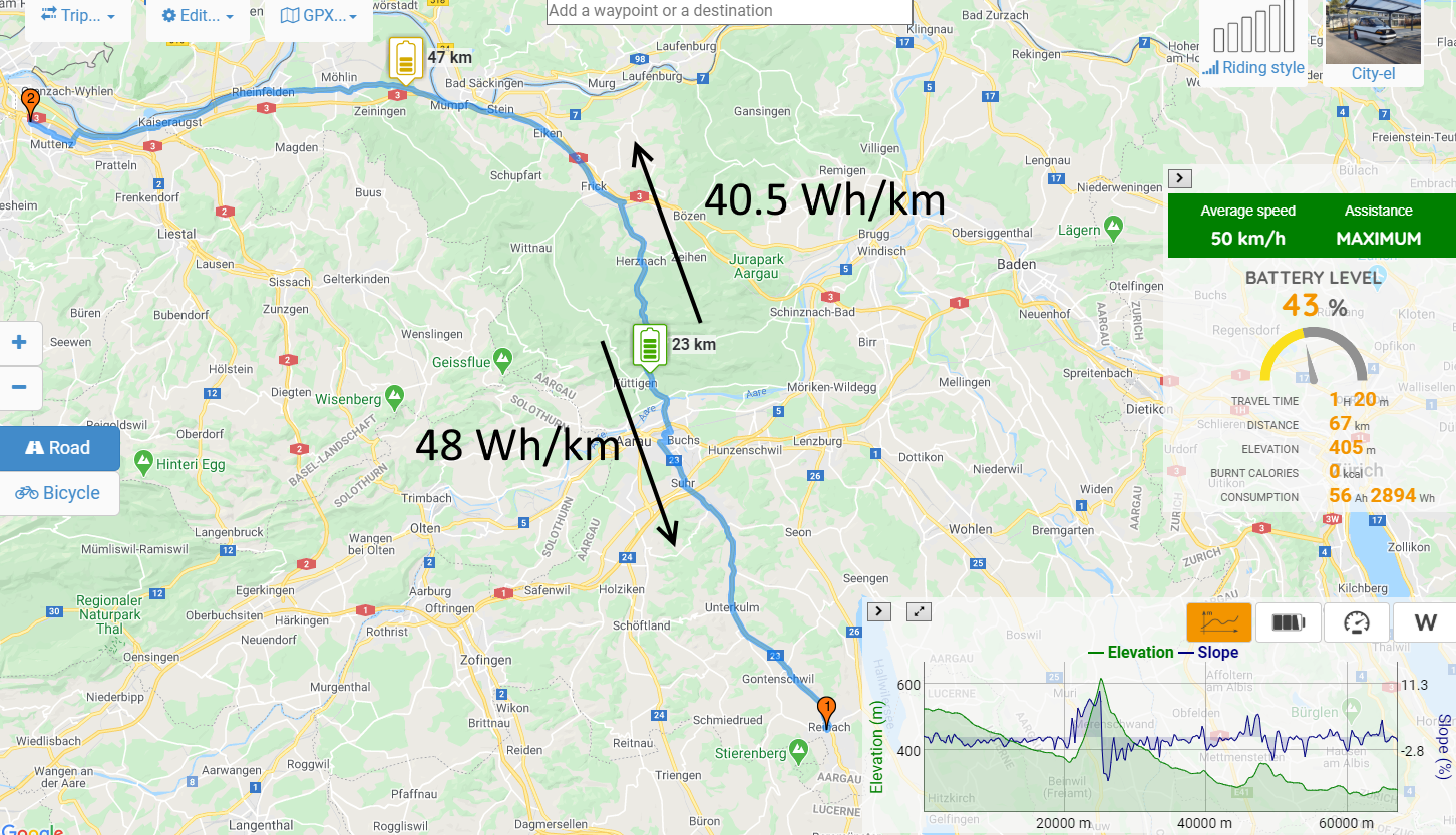 re-bas-70km-png.7067