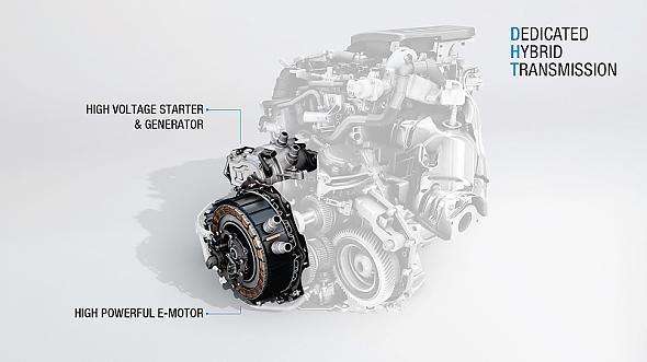 renault-kze-motor-jpg.2832