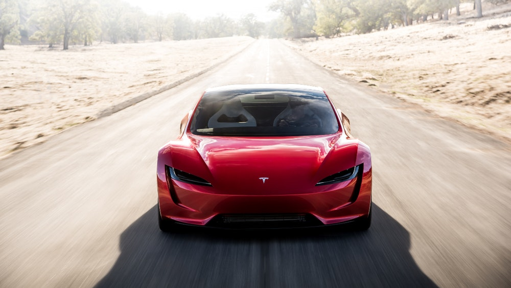 roadster-front-jpg.4812