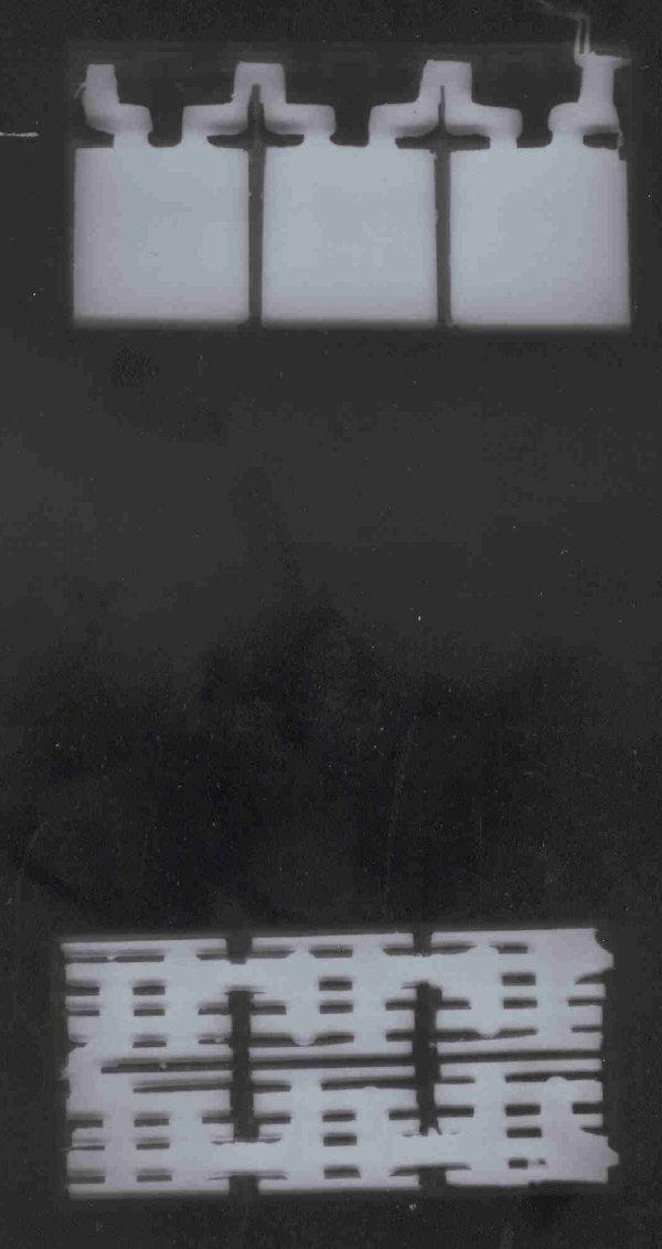 roentgen-jpg.2092