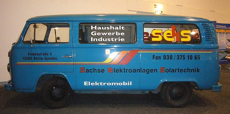 sachse-t2-2008-berlin-jpg.4590