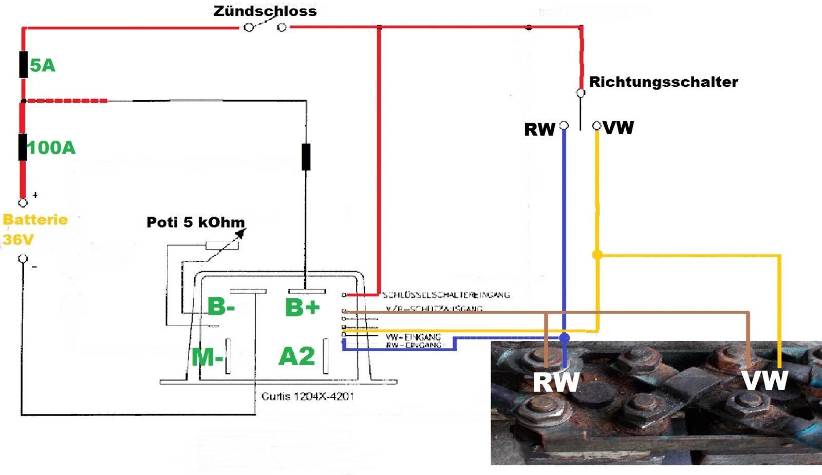 schaltplan-steuerung-jpg.3223