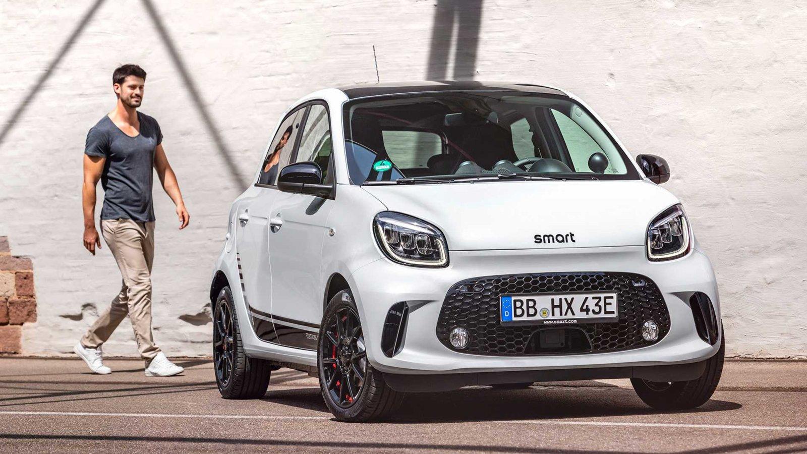 smart-facelift-2019-jpg.5638