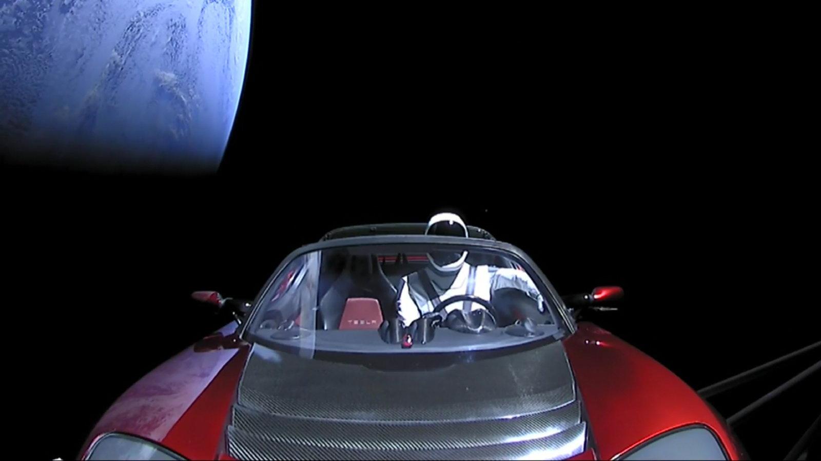 spacex_roadster2-jpg.3208