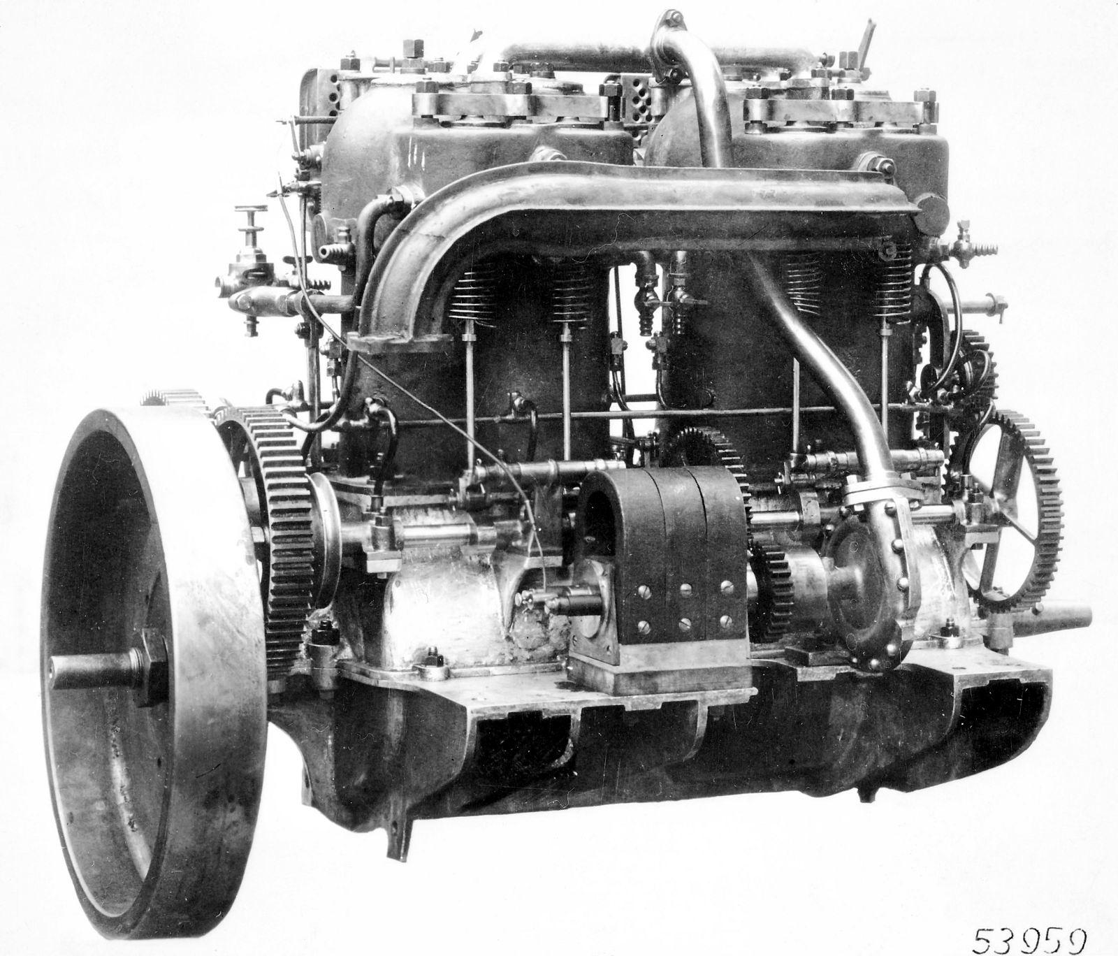 vierzylindermotor-jpg.4049