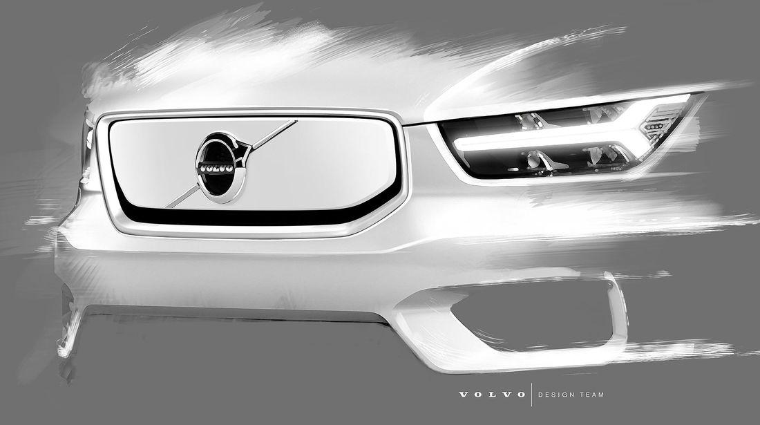 volvo-xc40-elektroauto-front-jpg.5887