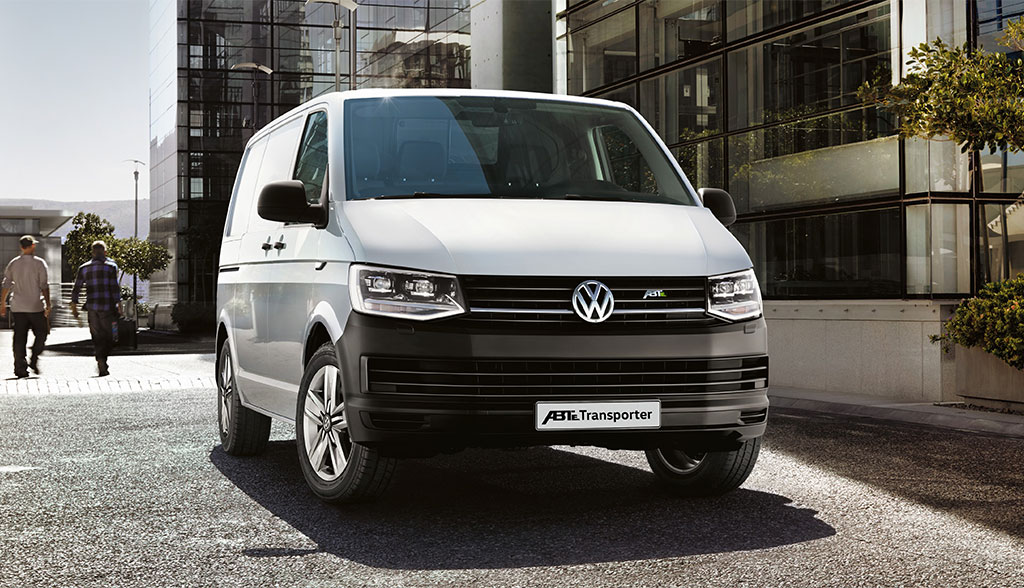 vw-abt-e-transporter-jpg.2748