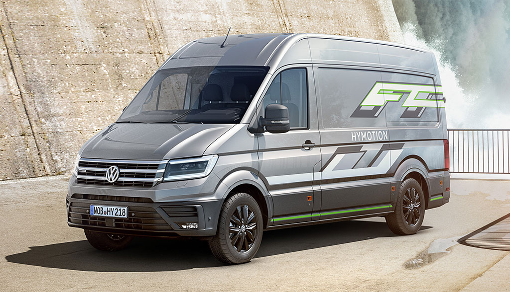 vw-crafter-hymotion-jpg.2747
