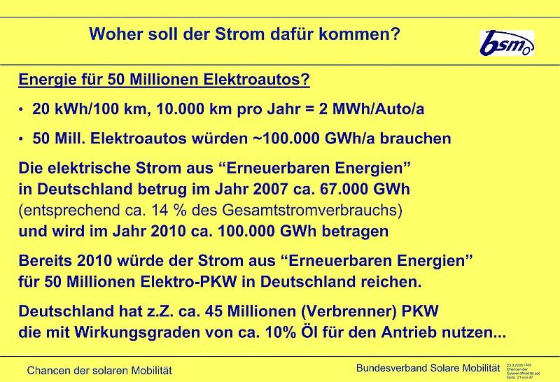 woher-die-energie-jpg.3664